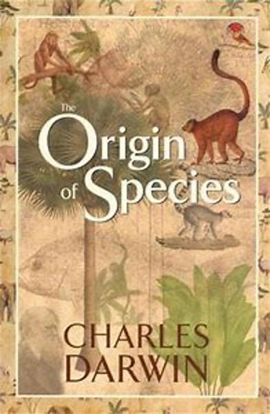 Origin of Species.jpg